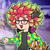 Koishi avatar