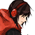Symphony avatar