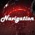 Navigation. avatar