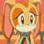 TheBlueSnivyian avatar