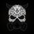 GentleFoxy56 avatar