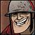 TF2 Shitposter avatar