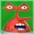 ZoraKirby avatar