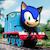 Sonicdude645 avatar