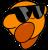 TheWeaboo27 avatar