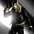 Nytrogin avatar