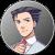 MaybeGreg avatar
