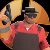 Tf2guy88 avatar
