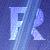 RedgyK avatar