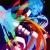 Bayucs83 avatar