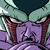 Tabuu Forte Akugun avatar