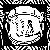 DazzleElephant avatar