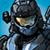 GOUST avatar