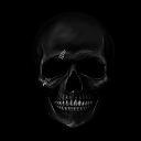 Matias-TM avatar