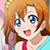 Soda_j avatar