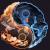 Pankrakles avatar