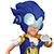 Somario avatar
