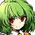 Yuuka Kazami avatar