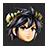 Splatskull avatar