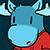 Benjamuffin avatar