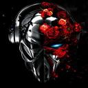 MAYST3R avatar