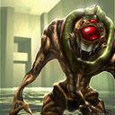 redfox765 avatar