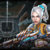 ShadowOwO avatar