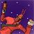 zhubwat avatar