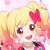 Cure Pikachu avatar