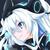 Gale-kun avatar