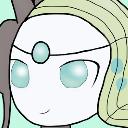 EliTE9 avatar
