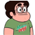 Superdan avatar