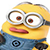 MinionFood987 avatar