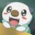Zobbes avatar