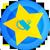 starblaster64 avatar