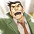 Metalex123 avatar