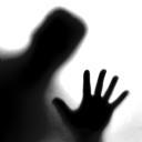 Ultimate Luki avatar