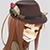 KAFTAR avatar