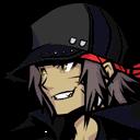 HerosLight avatar