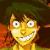 Meepios avatar