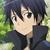 Foovy avatar