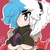 Frost Aura avatar