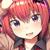 NexonGamer avatar