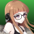 Hinata avatar