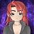 11Hours avatar