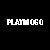 PlayMogo avatar