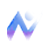 TroidX avatar