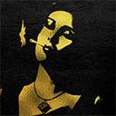 Ifiw. avatar