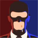 Mr ShpeeGee avatar