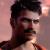 AlbertoTyp avatar